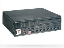 Bosch PLENA VA Systems