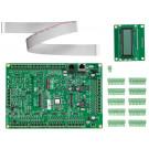 Bosch PVA-CSK PAVIRO Call Station Kit