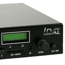 id-Al Dealer